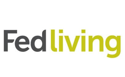 Fedliving